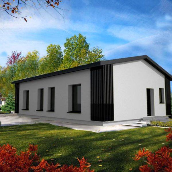 Interesujące propozycje architektów z Białegostoku