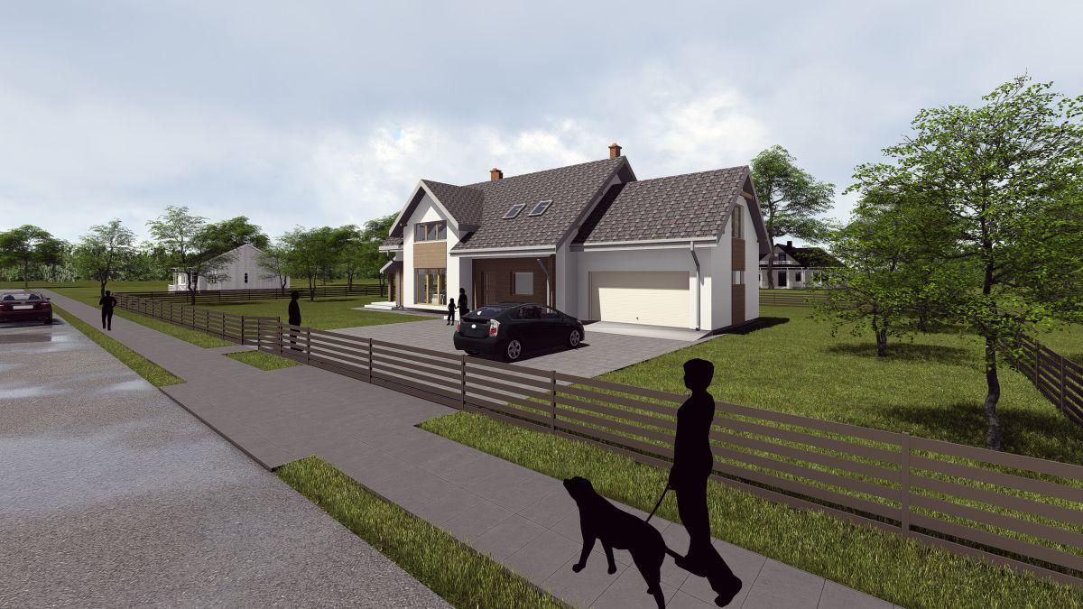 Ciekawe projekty białostockich architektów