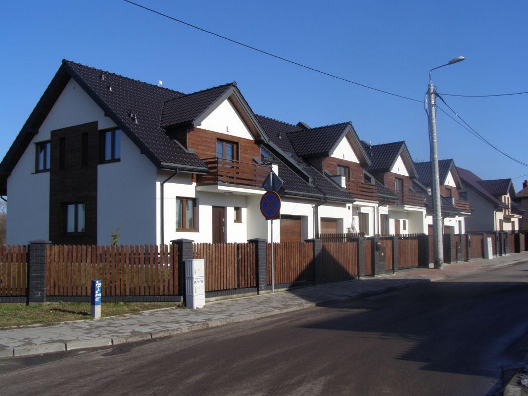 Białystok architekci - oferta domów jednorodzinnych