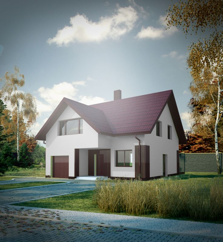 Propozycje architektów z Białegostoku