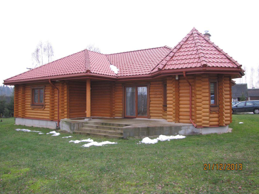Biuro projektowe w Białymstoku propozycje