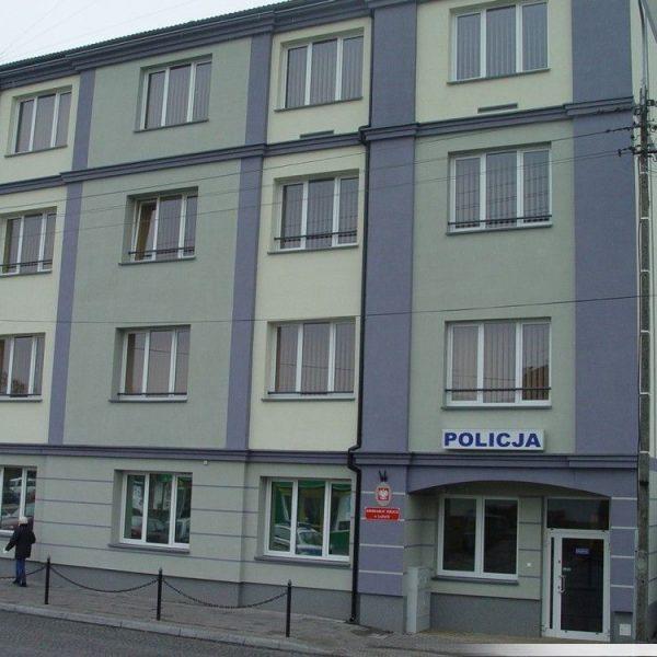 Architekt Białystok - projekty budynków biurowych