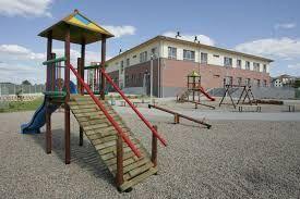 Biuro projektowe z Białegostoku - realizacja