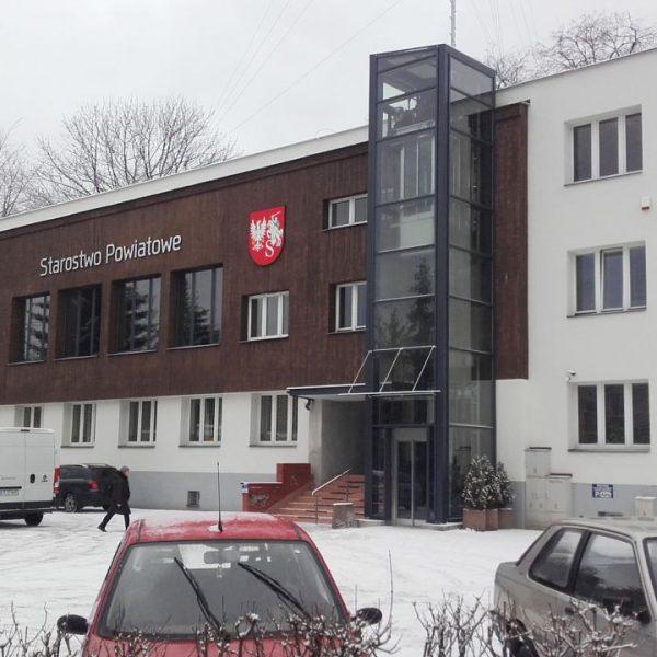 Architekci Białystok- wybrane realizacje